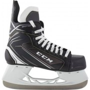 CCM Eishockeyschuhe CCM Tacks 9040 Junior (D)