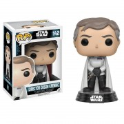 Pop! Vinyl Figura Funko Pop! Director Orson Krennic - Rogue One Star Wars