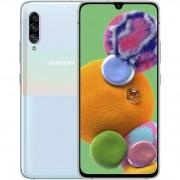 Samsung Galaxy A90 5G 128 Gb White Libre