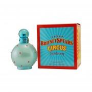 Circus de Britney Spears Eau de Parfum 100ML