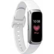 Bratara fitness Samsung Galaxy Fit HR Silver