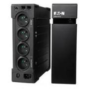 Eaton Ellipse ECO 800FR USB