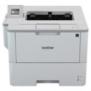 BROTHER štampač HL-L6400DW