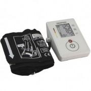 ROSSMAX Tensiomètre automatique au bras ROSSMAX CH155f