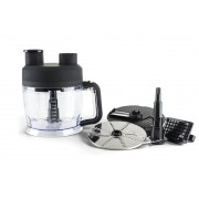 G21 Food Procesor a VitalStick Pro mixerhez