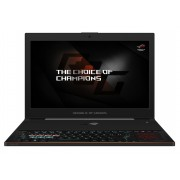 "ASUS ROG GX501GI-EI012T 2.2GHz i7-8750H 15.6"" 1920 x 1080pixels Black Notebook"