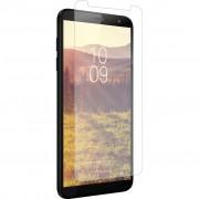 InvisibleShield Glass+ Samsung Galaxy J6 Plus Screenprotector Glas