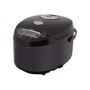 Philips Viva Collection HD3167 - Multicuiseur - 5 litres - 980 Watt