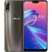Asus ZenFone Max Pro M2 ZB631KL-4J097EU 6.3'' 4 GB 64 GB Doppia SIM Tit