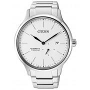 Ceas barbatesc Citizen NJ0090-81E Titan Autom 42mm 5ATM
