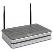 Digicom Systems Router Digicom RA4GW30-B01 Dual-band 2.4 GHz / 5 GHz Gigabit Ethernet Grigio 3G 4G
