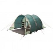 Cort Easy Camp Galaxy 300 - 3 persoane - Verde