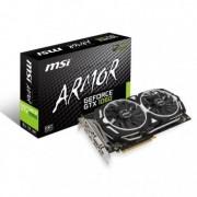 Carte graphique NVIDIA GeForce GTX 1060 ARMOR 6G OCV1 6Go GDDR5
