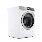AEG L9FEC966R Washing Machine - White