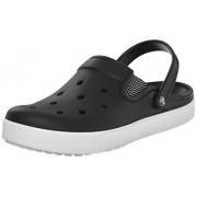 Crocs CitiLane Flash Clog Unisex Slip on [Shoes]_203164-066-M7W9