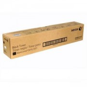 Тонер касета за Xerox Standard-capacity toner cartridge for WorkCentre 5019/5021 - 006R01573