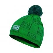 Lego Cappello Lego Andrew 716 (Colore: verde, Taglia: 50)