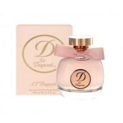 Dupont So Dupont 50Ml Per Donna (Eau De Toilette)