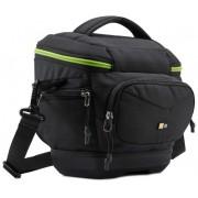 Case Logic KDM-101 Чанта за SLR Фотоапарати