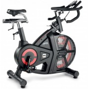 Bicicleta Indoor Cycling BH Fitness Airmag Spin Bike