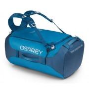 Osprey putna torba Transporter 65 II Kingfisher Blue, 65 l