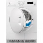 Electrolux EDH3684PDE mašina za sušenje veša