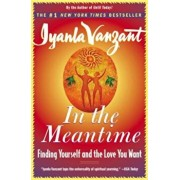 In the Meantime: Finding Yourself and the Love You Want, Paperback/Iyanla Vanzant