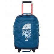 The North Face Rolling Thunder 22 Reisbagage 40 L blauw 2017 Reistassen & Rolkoffers