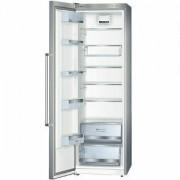 Hladnjak Bosch KSV36BI30 KSV36BI30