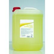 Detergent vase cu balsam, 5L
