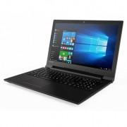 Computador portátil Lenovo LN V110-15IAP N3350 4G 500 s/SO 80TG00VYPG (Limitado ao stock existente)