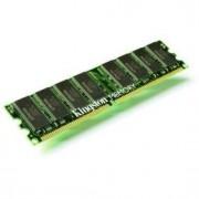 Kingston ValueRAM 2GB DDR2-800