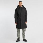 Nike M Acg 3in1 System Coat