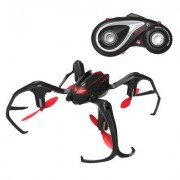 Infiniti RC Inverted Flying Drohne FX-19
