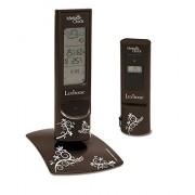 Lexibook Weather Station Meteoclock Evolution