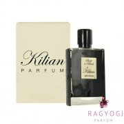 By Kilian - Back to Black Refillable (50 ml) - EDP