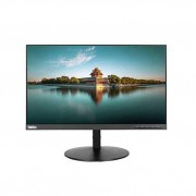 Lenovo Monitor ThinkVision T22i