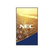 MONITOR PROFESIONAL NEC MONITOR PROFESIONAL DE 55 NEC C551 FULL HD 24/7, VERTICAL/HORIZONTAL, 3 HDMI/HDCP, DISPLAYPORT/HDCP, VGA, MICRO SD, RJ-45, USB 3 AÑOS DE GARANTIA