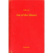 Out of the Silence (eBook)