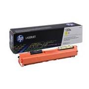 HP 130A lasertoner original -1000 sidor