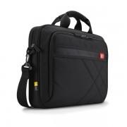 """Case Logic 17.3"""" Laptop Business Casual DLC117"""