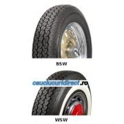 Vredestein Sprint Classic B ( 205/60 VR13 86V WW 20mm )