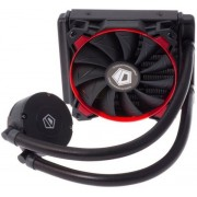 Cooler CPU ID-Cooling FROSTFLOW 120