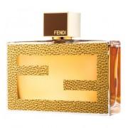 FENDI Fan Di Fendi Leather Essence 75ML EDP