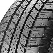 Goodyear Wrangler HP All Weather ( 245/65 R17 111H XL , s ochrannou ráfku (MFS) )