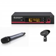 Sennheiser ew 100-945-A G3 Vocal Set, 516 - 558 MHz