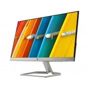 HP Monitor LED IPS 22'' HP 22F