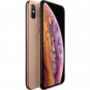 Apple iPhone XS SIM Unlocked (Brand New), Gold / 64GB