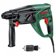 BOSCH hamer bušilica PBH 3000 FRE (0603393220)