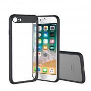 Apple iPhone 7 / iPhone 8 (калъф hybrid) 'Baseus - Ultimate Experience'